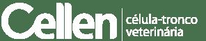 Cellen – Célula-tronco Veterinária